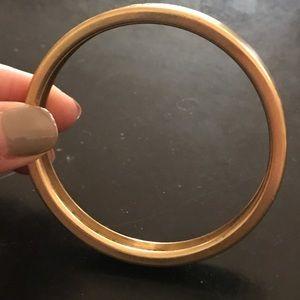Chanel bracelet metal